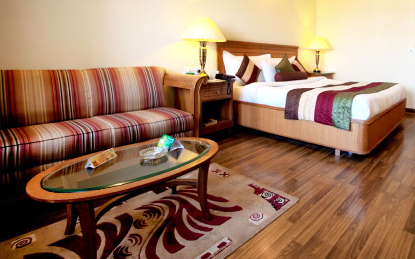 Mk Hotel Amritsar S Most Iconic 4 Star In Near Airport